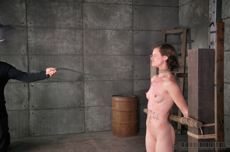 Dick the live bdsm sex shows girl